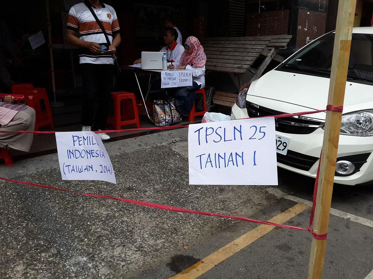 Ketua Umum PPP Wikipedia: Pemilihan Umum Legislatif Indonesia 2014