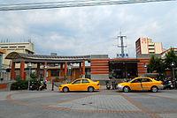 TRA Fugang Station.jpg