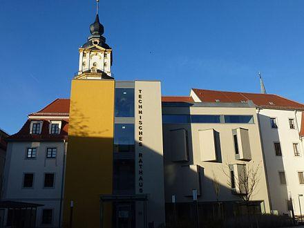 Großartig Mitteldeutsche Erfrischungsgetränke Weißenfels ...