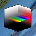 TSL-cube5.png