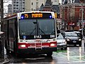TTC bus 8143 at Sherbourne and Bloor, 2014 12 17 (3) (16047130412).jpg