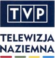 TVP Telewizja naziemna.png