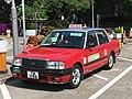 TW1196(Urban Taxi) 28-07-2017.jpg