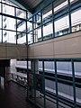 TW Taiwan 台北市 Taipei 大安區 Da'an District 忠孝復興車站 Zhongxiao Fuxing Station August 2019 SSG 15.jpg