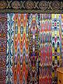 Tachkent-Textiles traditionnels (2).jpg