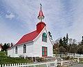 Tadoussac - QC - Alte Kapelle.jpg