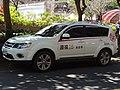 Taiwan Indigenous Television news car RAA-0023 20151018 1.jpg