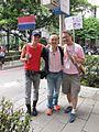 Taiwan Pride 2011-10-29 092 (6302043211).jpg