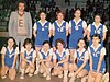 Taj Ladies Basketball.jpg