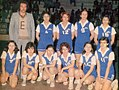 Taj Ladies Basketball.jpg