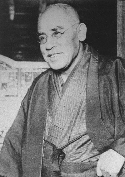 加藤高明 - Wikiwand