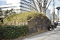 Takanawa Okido Site-2.jpg