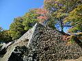 Takatori Castle 2014b.JPG