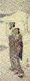 TakehisaYumeji-1921-Michiyuki.png
