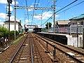 Takidani Station 2.jpg