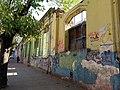 Talca, abandono (37060009066).jpg