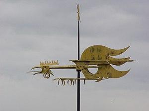 Tallinn wiatrowskaz.jpg