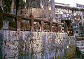 Tama-u-dun Mausoleum b068.jpg