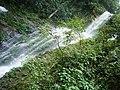 Tamaraw Falls1.jpg