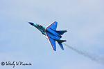 Tambov Airshow 2008 (64-17).jpg