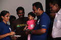 Tamil Wikipedia 10th year celebration 15.jpg