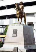Tan Juan Monument in Bago City.png