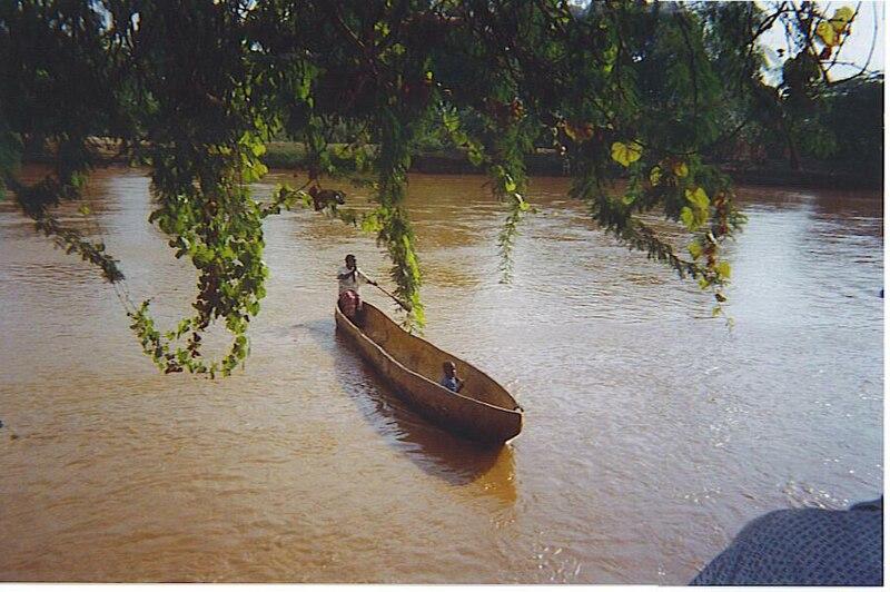 File:Tana River ferry, Hola, Kenya.jpg