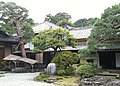 Tanaka Honke Museum (5019443553).jpg