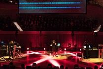 Tangerine Dream - Elbphilharmonie Hamburg 2018 02.jpg