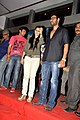 Tanisha Mukherjee, Ajay Devgn at the special screening of 'Bol Bachchan' 06.jpg