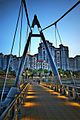 Tanjong Rhu Suspension Bridge (3834032832).jpg