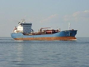 Tanker Bro Juno.jpg