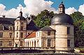 Tanlay Chateau 02.jpg