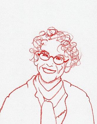 Tanya Berezin - Image: Tanya Berezin