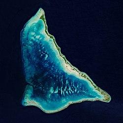 Tarawa, Kiribati ESA22224800.jpeg