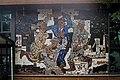 Tarnowskie Gory Stefan Suberlak mosaic.jpg