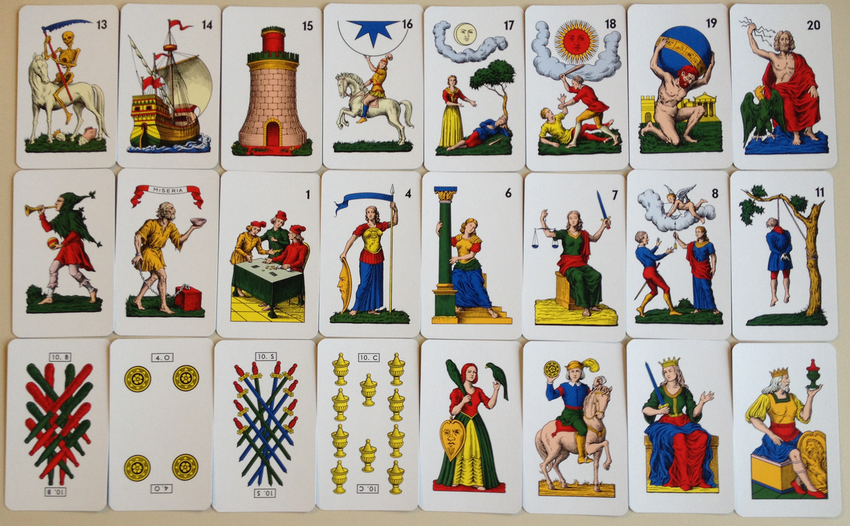 Playing card suit  Wikipedia