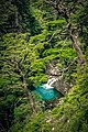 Taroko National Park Hehuan Creek Wang Ta-Chih 046.jpg