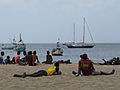 Tarrafal Beach (16).jpg