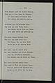 Taschenbuch von der Donau 1824 181.jpg