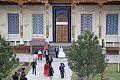 Tashkent city sights21.jpg