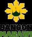 Task Force Bangon Marawi logo.png