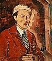 Tasso Marchini - Portretul lui Antal Andor Fulop.jpg