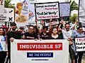 Tax March SF (34035387076).jpg