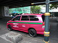 Taxis in Bangkok 003.jpg