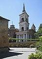 Tbilisi-Sioni-Kathedrale-16-Glockenturm-2019-gje.jpg