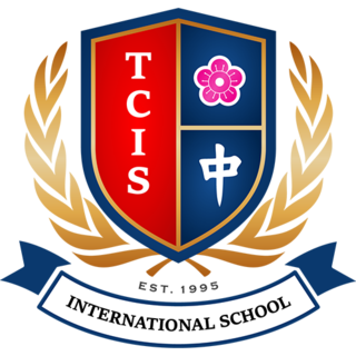 Thai-Chinese International School Private international school in Samut Prakan Province, THAILAND