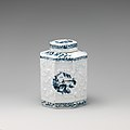 Tea caddy MET DP-946-004.jpg