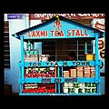 Tea stall in Pushkar.jpg