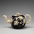 Teapot MET DP-14759-033.jpg